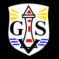 Grodener SV