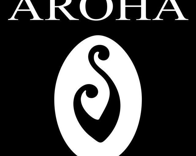 AROHA®, ein neues Angebot beim GSV